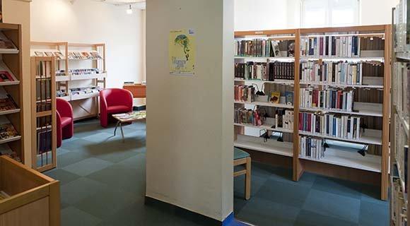 bibliotheque-chu-angers